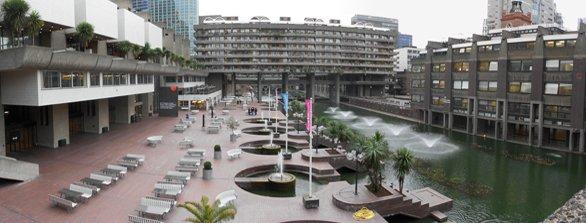 barbican-centre