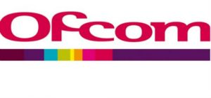 OFCOM radio licence fees