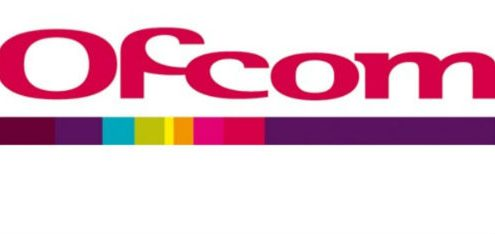 OFCOM radio licence fees