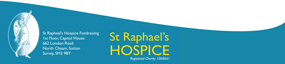 st-raphaels-hospice-wall-to-wall-communications