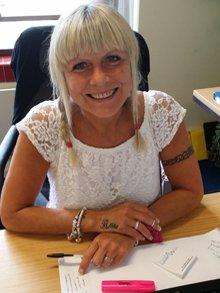 """<a href=""""mailto:nancy@walltowallcomms.co.uk"""">Nancy Wilson</a>"""