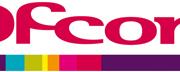 OFCOM radio licence