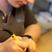 ofcom licence radio repair
