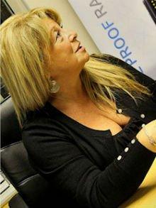 "<a href=""mailto:barbara@walltowallcomms.co.uk"">Barbara Calvert</a>"