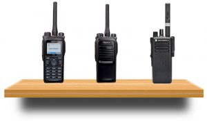 construction-two-way-radios-2