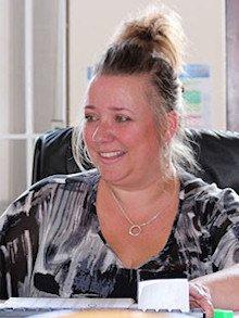 "<a href=""mailto:accounts@walltowallcomms.co.uk"">Hayley Ansell</a>"