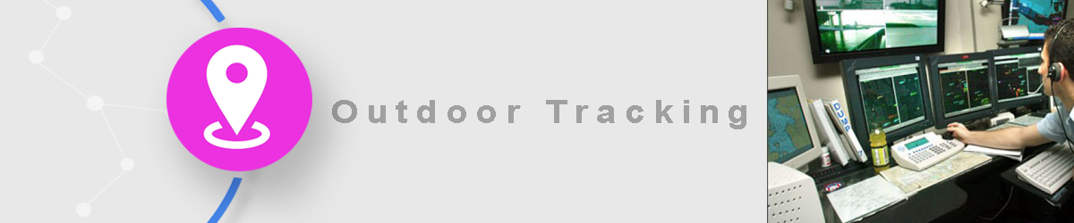 outdoor-tracking