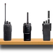 radio rentals uk