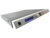 Simoco Xfin Blade Trunk Repeater Detail Wall To Wall Comms