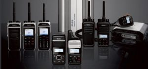 two-way-radio-hire