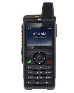 text-walkie-talkies