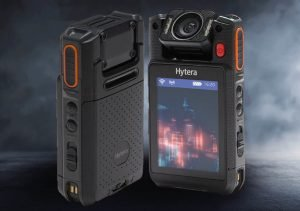 Body Worn Cameras for Sale UK