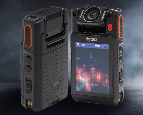 Body Worn Cameras Price