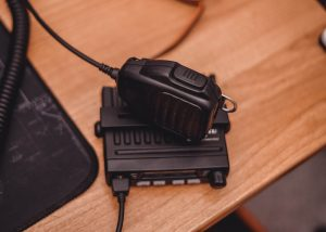 Two Way Radio Accessories: Make The Most Of Your Walkie Talkie